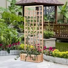trellis-blog-post-planter.jpg