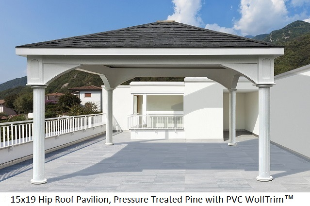 patio-cover-white-vinyl-on-terrace.jpg - Pergola Kits USA.com