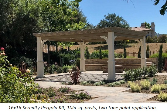 cedar-pergola-kit-thick-posts-6.jpg