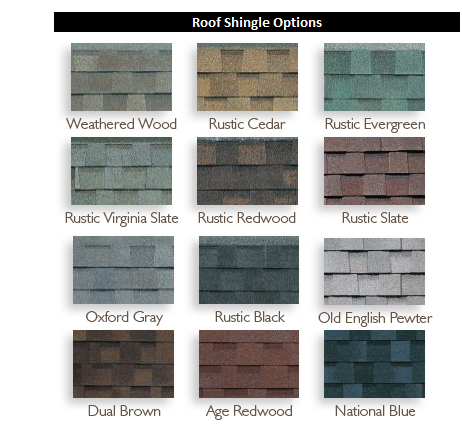 patio-cover-shingle-color-options-v2.png