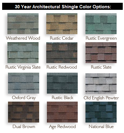 patio-cover-shingle-color-options-v4.png