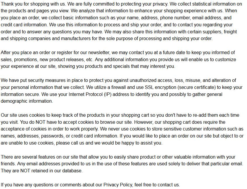 privacy-policy-from-birdcagesnow-template.jpg